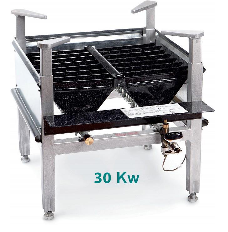 BRULEURS gaz PRO 30 kw