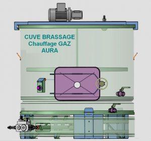 cuve-brassage-gaz-biere-inox-aura