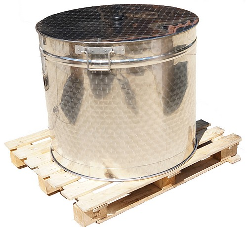 cuve-inox-large-marmite-brasserie-couvercle-trepied