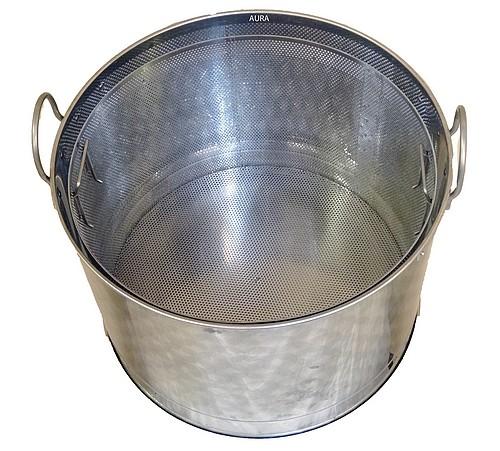 cuve-inox-brasserie-avec-panier-filtrant