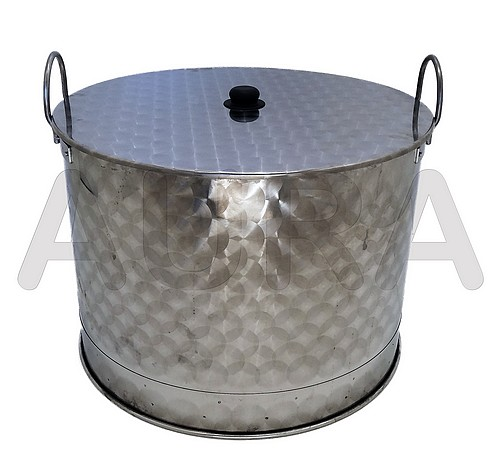 cuve-inox-large-marmite-brasserie-couvercle