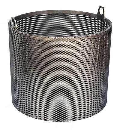 panier-inox-filtrant-avec-anses