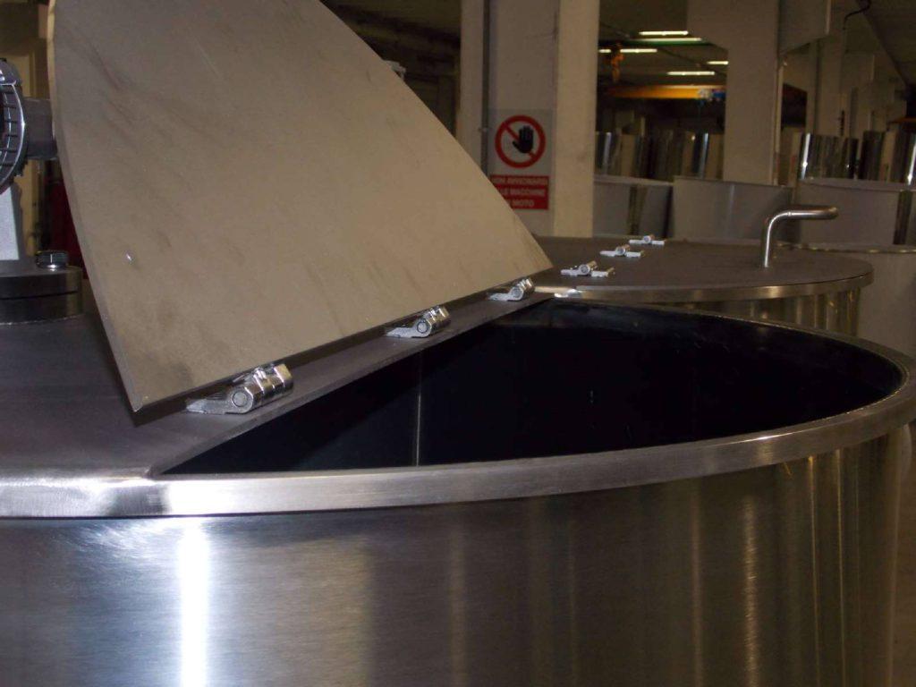 cuve-bière-palettisable