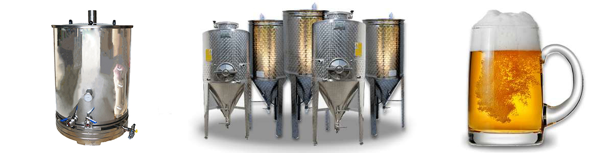 cuve-et-fermenteurs-aura-pour-brasser-faire-de-la-biere-new
