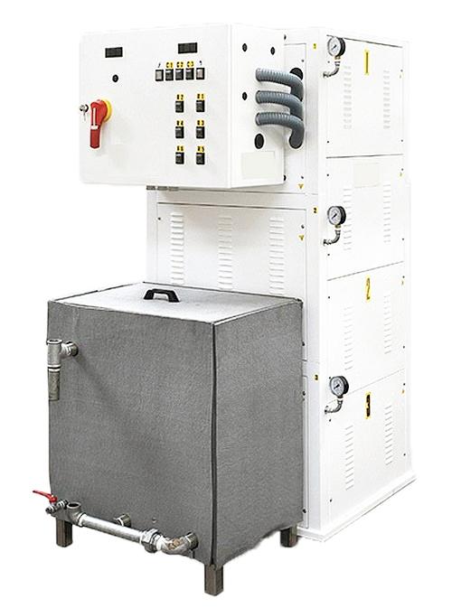 generateur-vapeur-ma-180