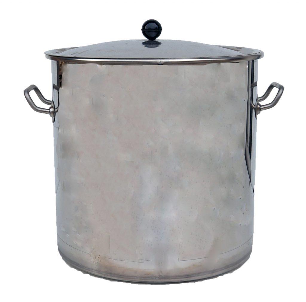 cuve-inox-gaz