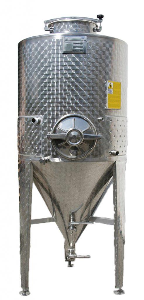 fut-inox-fermenteur-biere-1000-litres