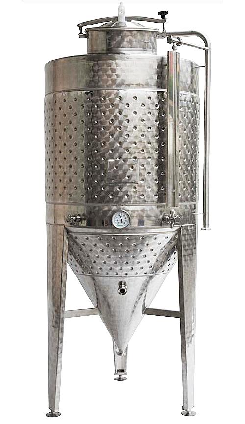 fut-fermenteur-biere-300-a-2000-litres